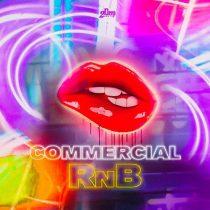 2Deep Commercial Rnb WAV