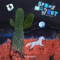 Splice Sounds Dez Wright Space Cowboy Sample Pack WAV