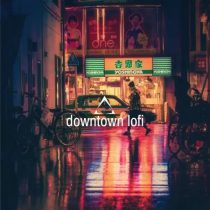 Triad Sounds Downtown Lo-Fi WAV