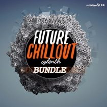 Unmute Future Chillout Bundle