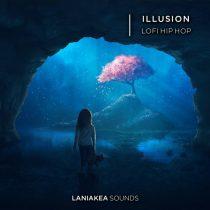 Laniakea Sounds Illusion - Lofi Hip Hop WAV