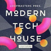 LM Modern Tech House MULTIFORMAT