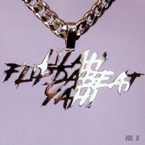 Roselilah Lilah Flip Da Beat Vol.2 WAV