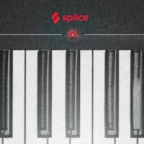 Splice Originals Vintage Keys with Aron Magner WAV