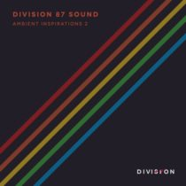 Division 87 Sound Ambient Inspirations 2 WAV