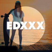 EDXXX WAV MIDI PRESETS