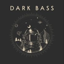 Evolution of Sound Presents Dark Bass Serum Presets WAV MiDi FXP