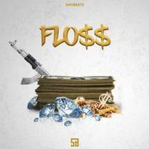 Shobeats Floss WAV MIDI PRESETS