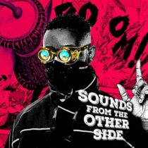 Splice Sarz: Sounds from the Other Side WAV