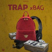 Shobeats Trap xBag WAV MiDi + HYPERSONiC2 WAVESTATiON SYLENTH1 PRESETS