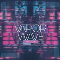 FL172 Vaporwave Sample Pack WAV