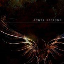 Auddict Angel Strings Vol.1 KONTAKT