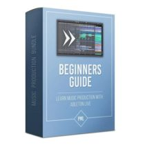 Production Music Live Beginners Bundle