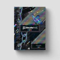 StudioPlug - Butterfly (Midi Kit)