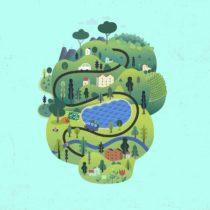 Drive Home: Melancholic Lofi Beats Sample Pack