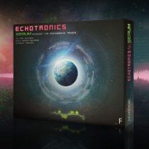 Futurephonic Echotronics For Serum