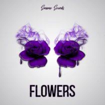 Smemo Sounds Flowers WAV MIDI PRESETS