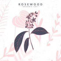 Rosewood: Organic Lo-Fi Sample Pack WAV