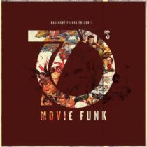 70s Movie Funk Sample Pack Multiformat
