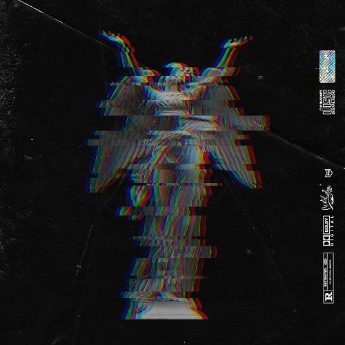 Cartel Loops Dark Angel (Drum Kit) WAV