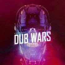 Freaks Dub Wars Sample Pack MULTIFORMAT