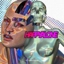 Splice Happyalone Sample Pack WAV