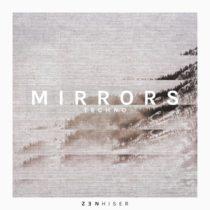 Mirrors - Techno Sample Pack WAV MIDI
