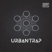 Bingoshakerz Urban Trap WAV