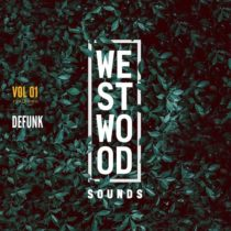 Westwood Sounds Vol 01 - Defunk