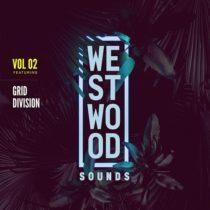 Westwood Sounds Vol 02 - Grid Division