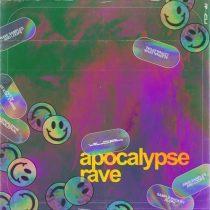 Renraku ALEPH Apocalypse Rave Sample Pack WAV