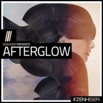 Zenhiser Presents Afterglow WAV