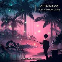 Laniakea Sounds Afterglow - Lofi Hip Hop Jams WAV