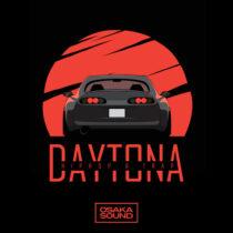 Daytona - Hip Hop & Trap Sample Pack WAV