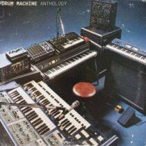 Touch Loops Drum Machine Anthology WAV