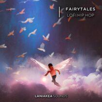 Laniakea Sounds Fairytales - Lofi Hip Hop WAV