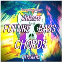 Patchmaker Unicorn Future Bass Chords For Cthulhu
