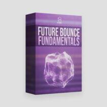 Disformity Future Bounce Fundamentals Sample Pack