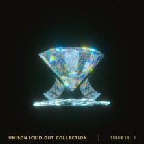 Ice'd Out Collection For Serum Vol. 1