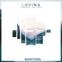 Sympthom LAVINA
