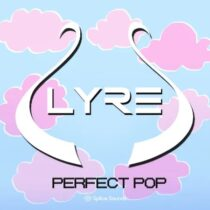 Splice LYRE's Perfect Pop Sample Pack WAV