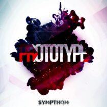 Sympthom Prototype