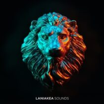 Laniakea Sounds Rumble Type Beats WAV