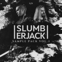 Splice SLUMBERJACK Sample Pack WAV