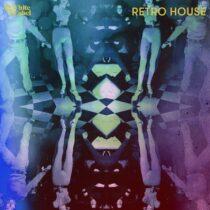 Retro House Sample Pack Multiformat