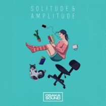 Solitude & Amplitude Sample Pack WAV