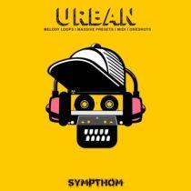 Sympthom Urban WAV MIDI NMSV