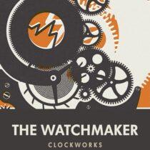 The Watchmaker v1 Kontakt Library