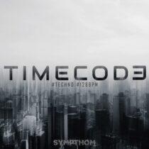 Sympthom Timecode WAV PRESETS