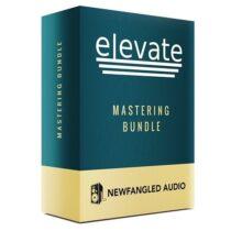 Eventide Newfangled Elevate Bundle v1.6.4 [WIN]